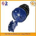 DAMPER SHOCK ABSORBER AND REAR SHOCK ABSORBER ARE ABSORBER SHOCK 3