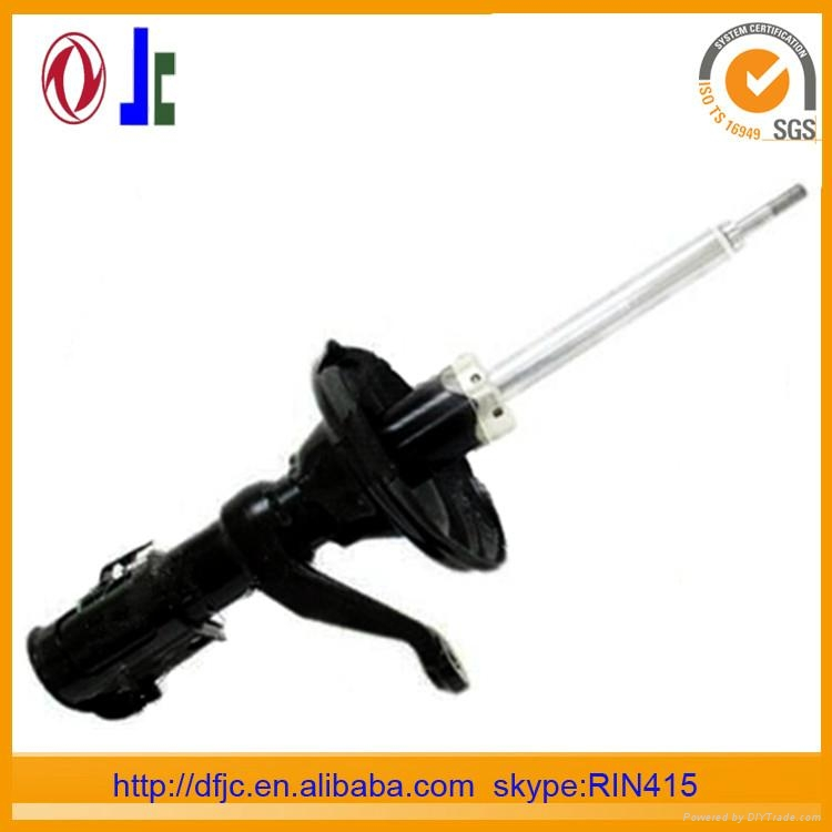 Auto Parts Shock Absorbers 1