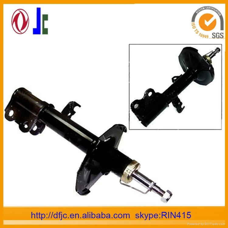 Auto Parts Shock Absorbers 4