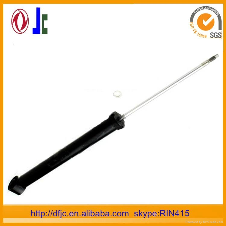 Auto Parts Shock Absorbers 3