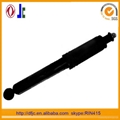 All types of shock absorbers