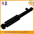 small shock absorber