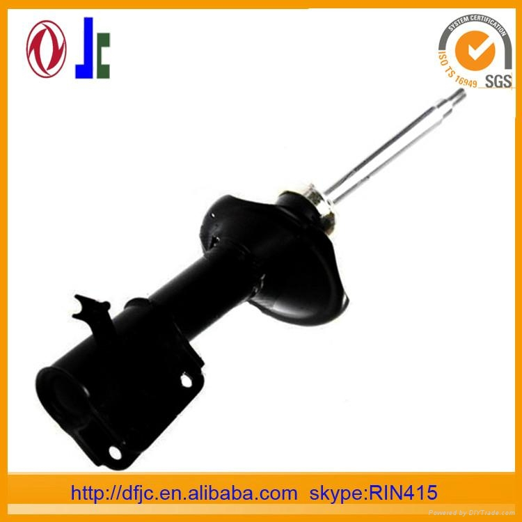 shock absorbers prices 2