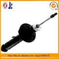 shock absorbers prices 5
