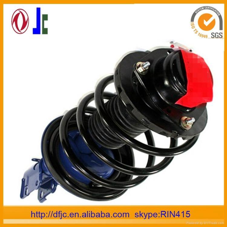shock absorber repair kit 1