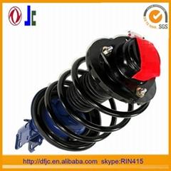 shock absorber repair kit