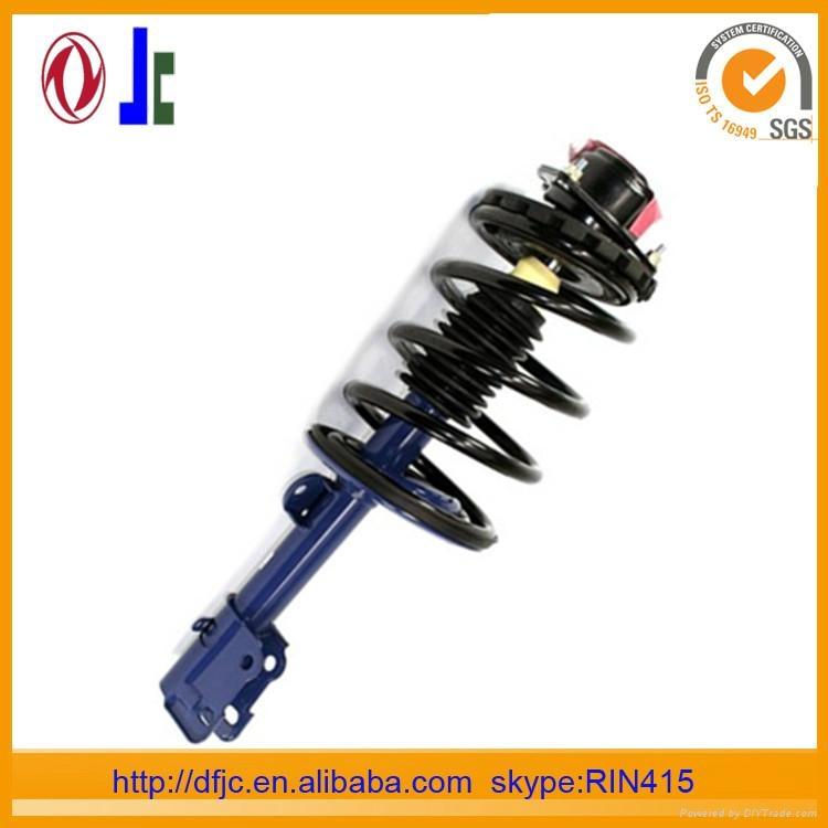 shock absorber repair kit 2