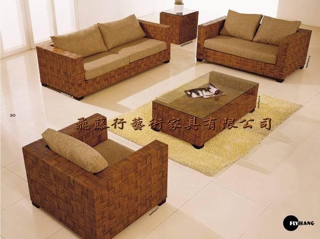 纸盒手工制作沙发步骤