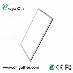 36/54/72watts 600x600 led panel light SMD2835 Shenzhen Manufacturer