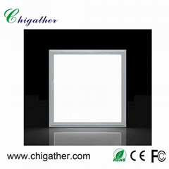 Super slim 300*300*9mm PMMA small led panel light shenzhen manufacturer