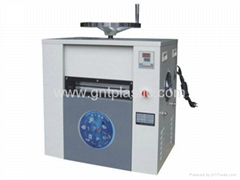 A4 laminating machine for plastic card