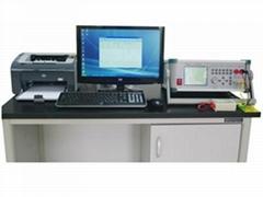 供應TD82軟磁直流測量裝置