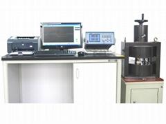 供應TD83永磁測量裝置