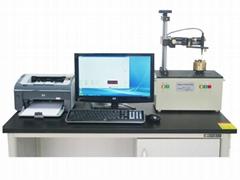 供应TD84表磁测量装置