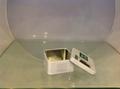Tea Tin Can From China Tea Tins Manufacturer  1