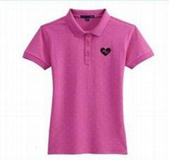 Girls Clothing Wholesale Wholesale Vintage Clothing Girls Polo Shirt