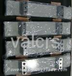 VCSPM板料輸送用永磁鐵