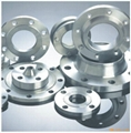 Forged Flanges Direct Factory