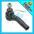Tie rod end for Volkswagen Golf Audi A3