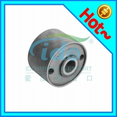 Rubber bushing for 48702-60050 /