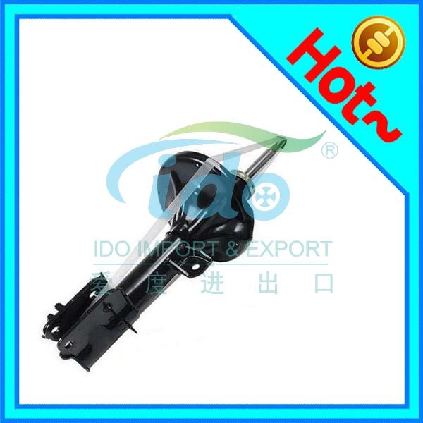 Shock absorber for Hyundai Santafei 54650-26300 / 5465026300 1