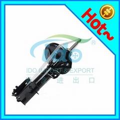 Shock absorber for Hyundai Santafei 54650-26300 / 5465026300