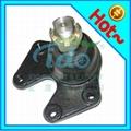 Ball joint for KIA Copauto OK011-34-510