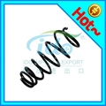 Coil spring for Toyota Camry 48131-06B10