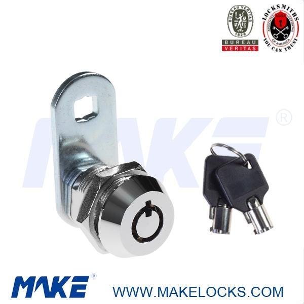 cam lock 1