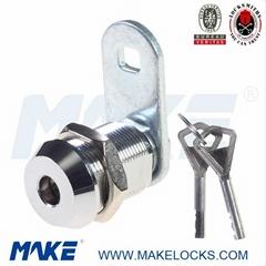 high security disc key safe box lock