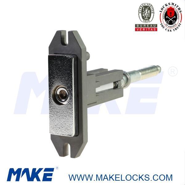 t handle vending machine lock 1