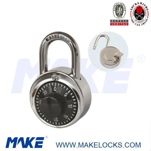 high security combination lock 2