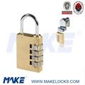 high security combination lock 3