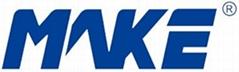 Make Locks Manufacturer Limited