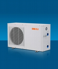 SPA pool heat pump, spa pool heater, spa pool heat pump water heater