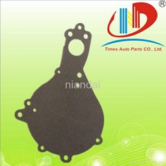 White Color Water Pump Gasket A3100-1307004A