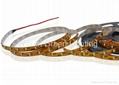 3528 DC12V Flexible LED Strip Light 60LED/m 300LED/reel