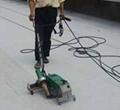 自动热风焊接机 2