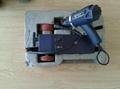 自动热风焊接机 3
