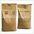 Alkalized cocoa powder 3