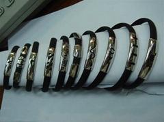 Hot Wholesale Style Bracelet