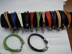 Fashion New Style Bracelet