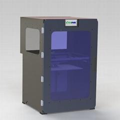 3d打印掃描機