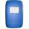 Poly (3, 4-ethylenedioxythiophene)(CAS No.155090-83-8)(pedt/pss)