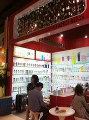 Zhejiang Yuanhot Industry & Trade Co., Ltd