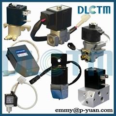B60693  B93808  BE57076 Textile Machine Parts Manufacturer