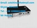 Q-Sat Q15G 45USD gprs sim card DSTV USB WIFI decoder 1