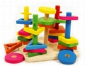 wooden toys-puzzles 1