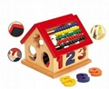 wooden toys-puzzles 2