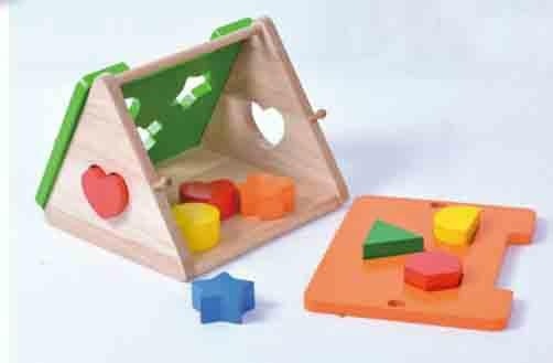 wooden toys-puzzles 3